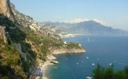 Dove fare snorkeling in Puglia