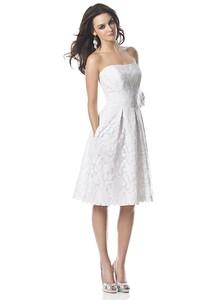Quale scollatura scegliere per l'abito da sposa