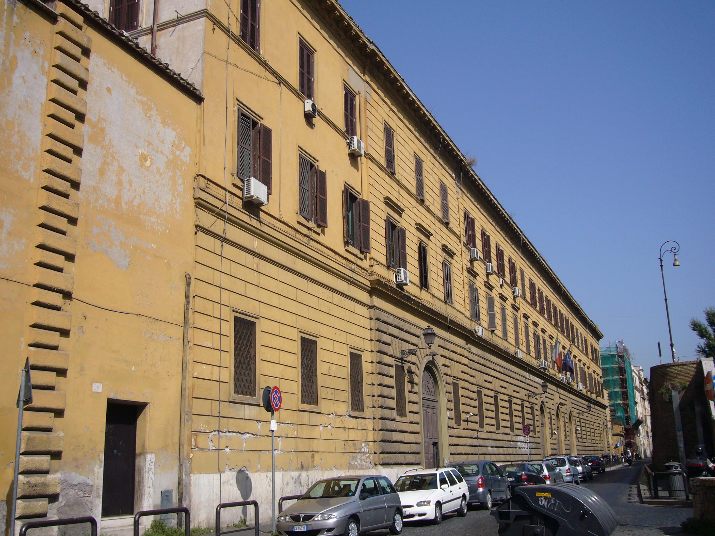 Quali sono le peggiori carceri in Italia