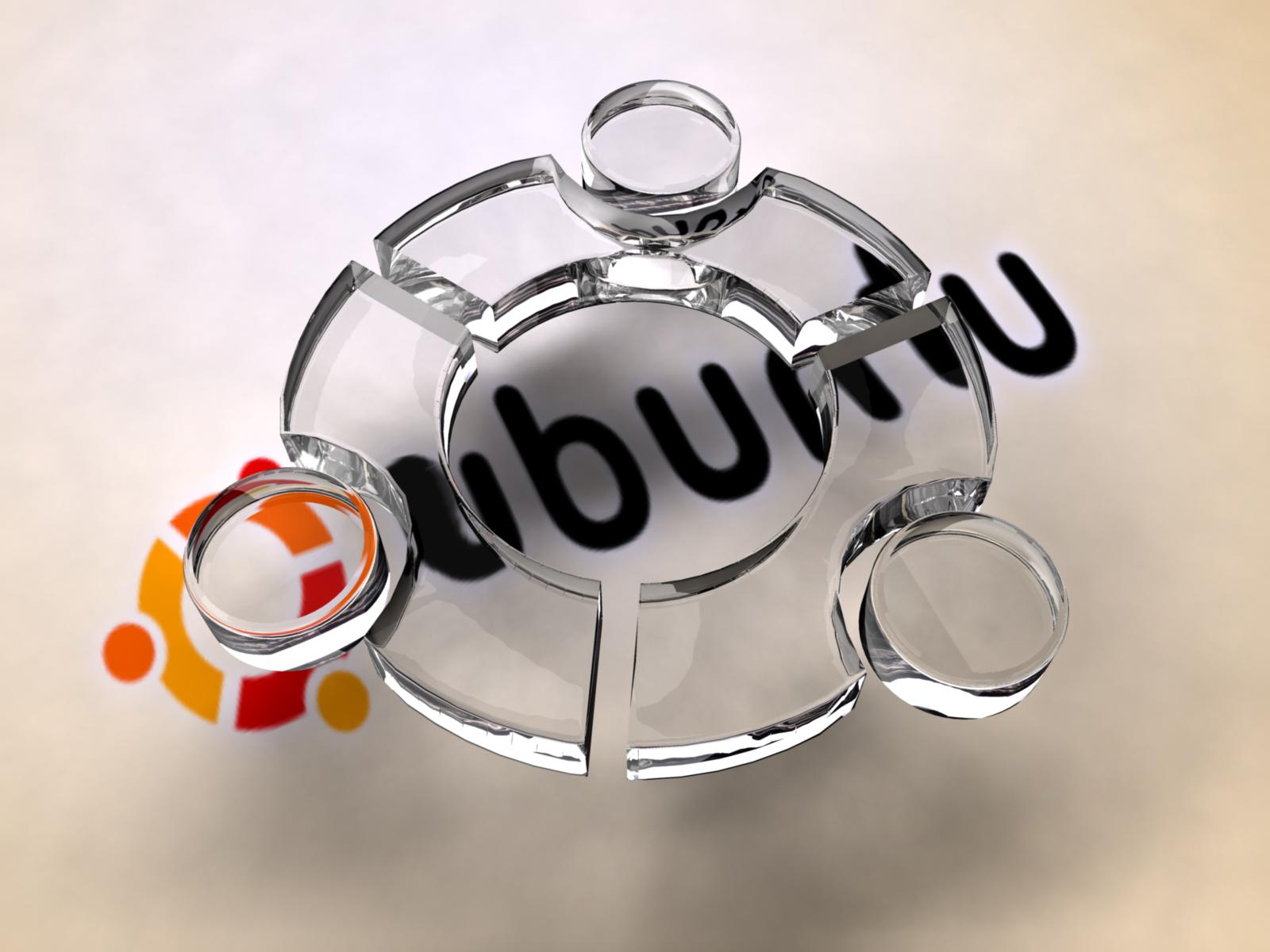 Come installare Ubuntu live da Windows