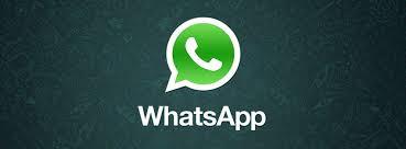 Come nascondere ultimo accesso su Whatsapp