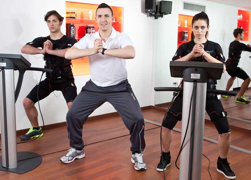 Urban Fitness a Milano: le opinioni di chi ha provato