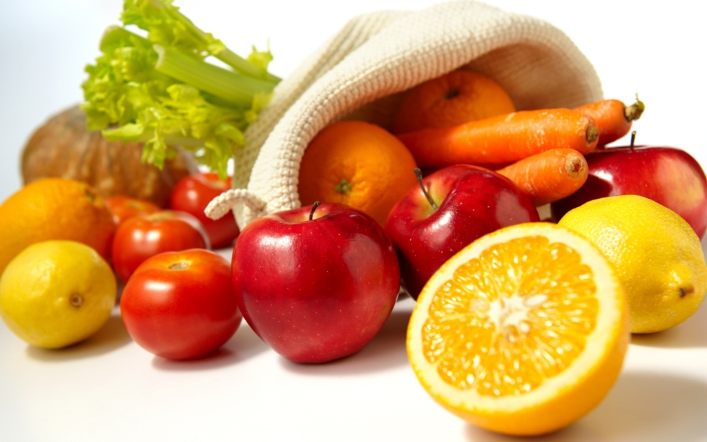 Come aggiungere più verdura ai vostri pasti
