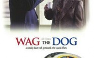 "Come vedere in streaming ""Wag the dog"""