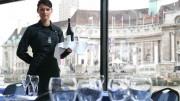 Quanto guadagna un cameriere?