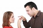 come risolvere un conflitto personale
