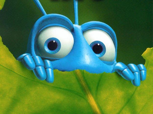 Come difendersi da formiche pic nic primavera