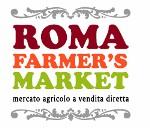 Roma Farmer' Market: la spesa a Km O
