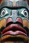 Il significato dei Totem e delle guide spirituali