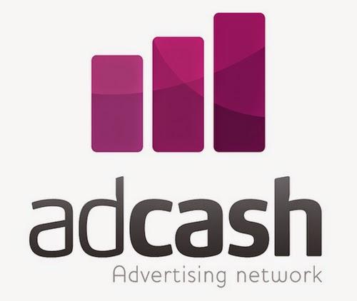 Come guadagnare con AdCash?