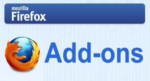 Come liberarsi degli add-on di Firefox