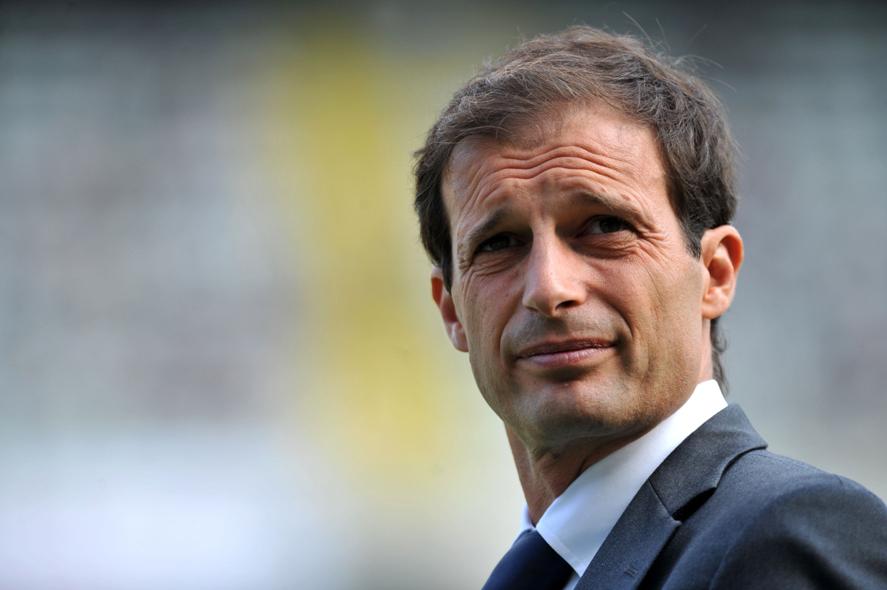 Coppa Italia: le grandi scendono in campo