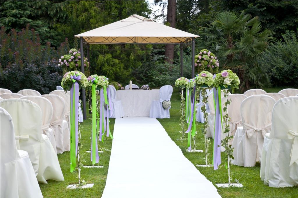 Matrimonio Simbolico Veneto : Che cos è il blessing matrimonio simbolico notizie