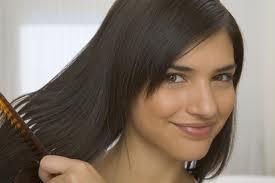 Come frasi allungare i capelli