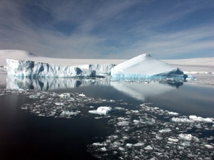 Vacanze nei 10 luoghi più strani del mondo
