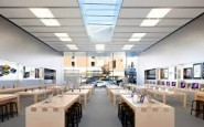 Come annullare appuntamento Genius Bar Apple Store