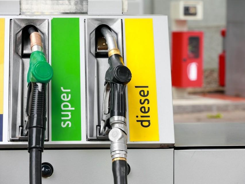 Come aprire un distributore di carburante