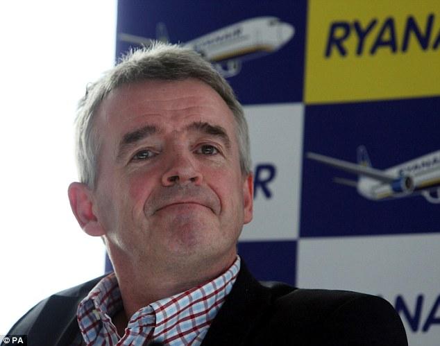 Compagnie aeree low cost: regole per bagaglio a mano