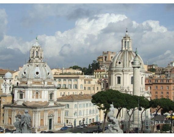 I lavori più richiesti in Italia