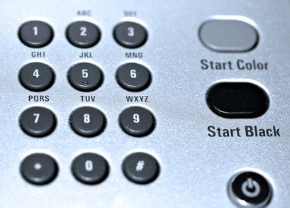 Come inviare un fax online con Skype