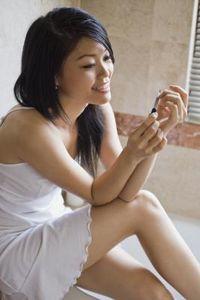 Come disinfettare a casa gli strumenti per la manicure