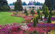 Fai da te: il vostro giardino è pronto per la primavera?