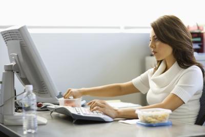Come inviare un fax gratuitamente con Yahoo