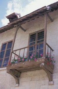 Idee per orto sul balcone
