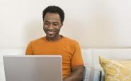 Streaming: i migliori siti per film e telefilm