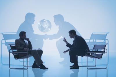 L'arte di negoziare: I trucchi di avvocati