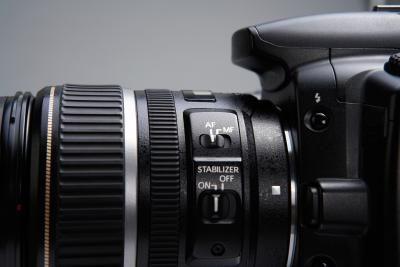 È crisi delle fotocamere digitali