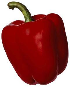 Come congelare i peperoni verdi e quelli rossi