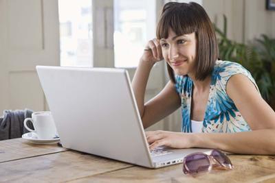 Come ricercare Twitter per indirizzo e-mail
