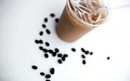 Siete baristi e volete fare un ottimo ice coffee? Ecco alcuni consigli!
