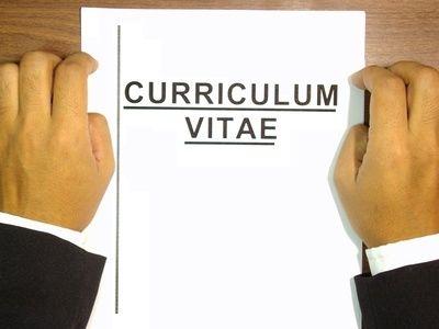 Cercare lavoro: un buon curriculum è indispensabile. Ecco alcuni suggerimenti