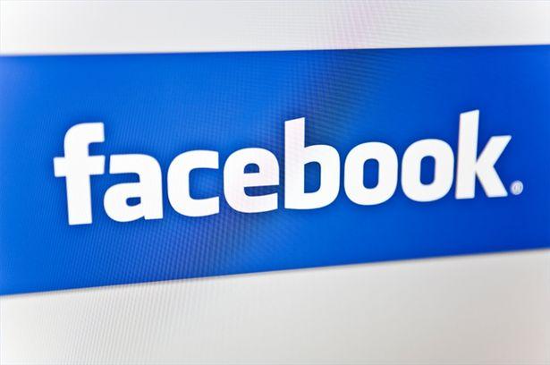 Come chiudere l'account Facebook. Più o meno definitivamente