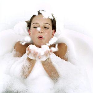 Come fare un sapone naturale alla citronella