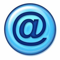 Creare un indirizzo e mail