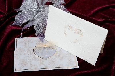 Auguri Per Un Matrimonio Immagini : Come scrivere un biglietto di auguri per gli sposi notizie