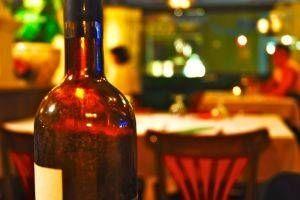 Come disintossicarsi dall'alcol con le erbe
