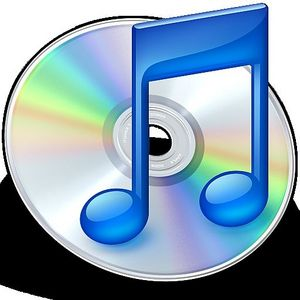 how to buy itunes music online