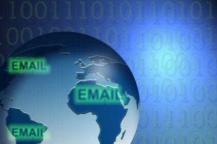 Come modificare il tipo di carattere in Outlook Web Access