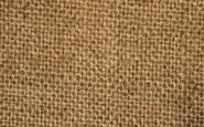 Come pulire un tappeto in sisal