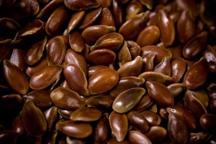 L'olio di semi di lino ha benefici per il trattamento dell'artrite?