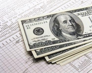 Come aprire un conto PayPal in un'altra nazione