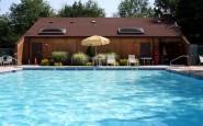 Come organizzare una festa in piscina