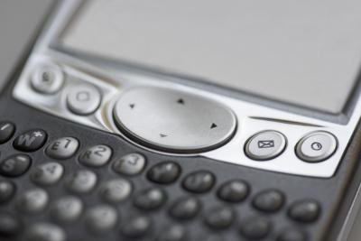 Come aggiungere un contatto a WhatsApp