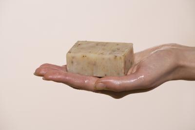 Come fare il sapone alla glicerina opaco
