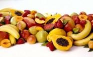 Come sbucciare la papaya e il mango