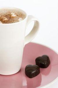 Cosa accade quando mangiate i semi di cacao